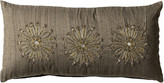 DAY Birger et Mikkelsen Cushion Cover - 50x25cm - Desert Star - Grey