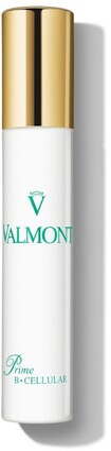 Valmont Prime B-Cellular