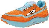 Altra Women's Paradigm 1.5 Running Shoe