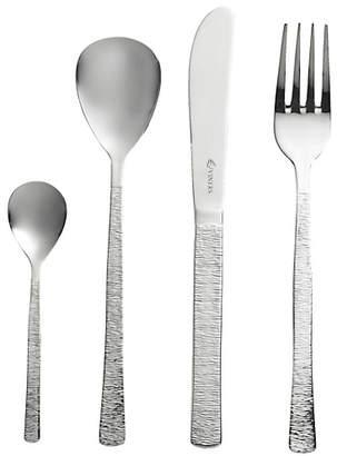 Viners Studio 16 Piece Stainless Steel Cutlery Set