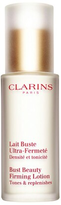 Clarins Bust Beauty Firming Lotion (50ml)
