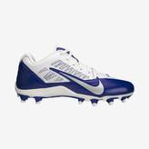 Nike Alpha Pro TD (NFL Cowboys) Men's Football Cleat