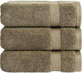 Christy Bamford Towel