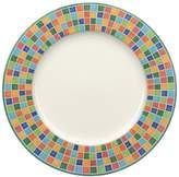 Villeroy & Boch Twist Alea Limone 12 Buffet Plate