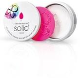 Beautyblender 'Blendercleanser Solid(TM)' Makeup Sponge Cleanser