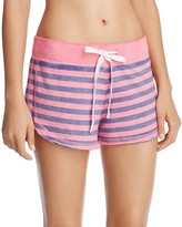 Honeydew Undrest Lounge Shorts