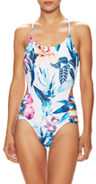 6 Shore Road Beach Party One Piece Swimsuit