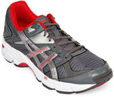 Asics GEL-190 Mens Athletic Shoes