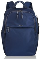 Tumi 'Voyageur - Small Daniella' Backpack - Blue