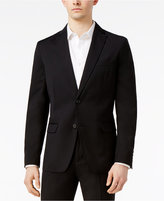 American Rag Men's Classic-Fit Suit Jacket, Only at Macy's