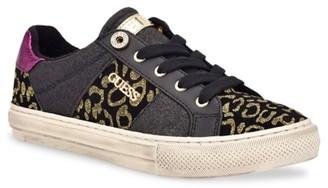 GUESS Loven Sneaker