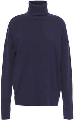 MICHAEL Michael Kors Knitted Turtleneck Sweater