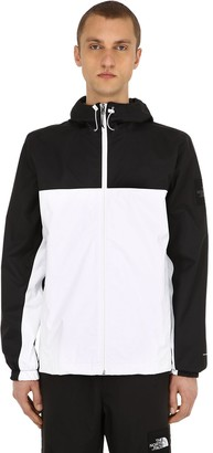 The North Face Mountain Q Techno Jacket