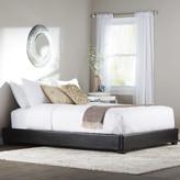 Zipcode Design Alex Upholstered Platform Bed