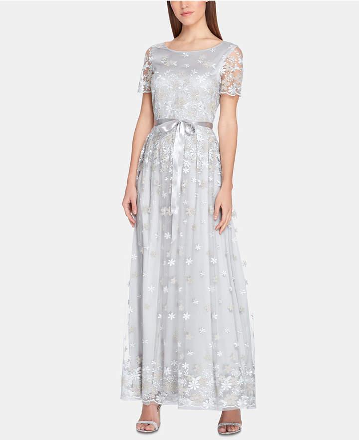 702acd2e99c80 Tahari ASL Dresses - ShopStyle