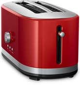 KitchenAid KMT4116 4-Slice Long Slot Toaster
