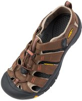 Keen Youth's Newport H2 Water Shoes 8127424