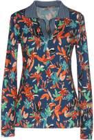 Siyu Polo shirts - Item 12048151