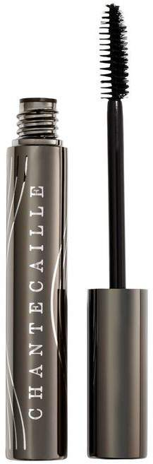 766866ab5e4 Chantecaille Mascara - ShopStyle UK