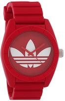 adidas Santiago Red Watch