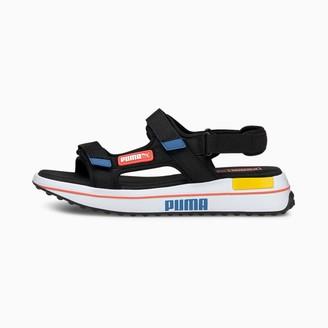 Puma Future Rider Sandals
