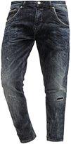 Ltb Warren Straight Leg Jeans Alerion Wash