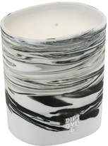 Diptyque 34 Le Redoute Candle, 220g