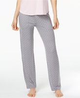 Alfani Printed Pajama Pants, Only at Macy's