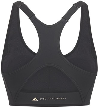 adidas by Stella McCartney Truepurpose Medium Support Bra Top