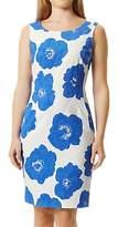 Damsel in a Dress Tiffany Dress, Blue