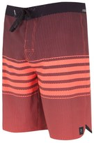 Rip Curl 'Mirage Game' Board Shorts