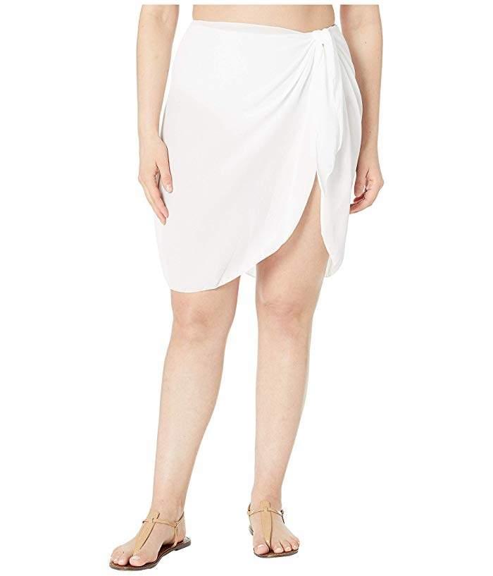010b70da15d19 Dotti Women's Plus Sizes - ShopStyle