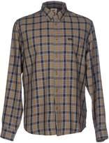 Lee Shirts - Item 38653359