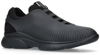 Ermenegildo Zegna Sprinter 2.0 Sneakers
