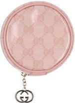 Gucci Coin purses - Item 46542016