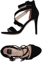 Islo Isabella Lorusso Sandals
