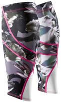 Skins Essentials Unisex Calf Tights MX
