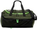 Hurley Fusion Duffle Bag