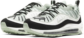 Nike 98 Sneaker
