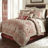 Marquis by Waterford Luciana 4-pc. Comforter Set
