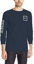 O'Neill Men's Tecker Long Sleeve T-Shirt