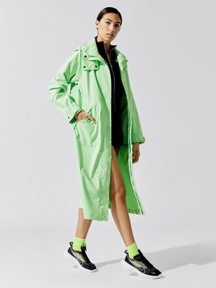 Nike Sportswear Hooded Jacket