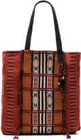 Ale By Alessandra Moab Tote Bag