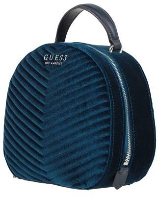 GUESS Backpacks & Bum bags