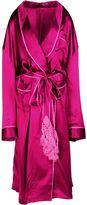 DEBONNAIRE Robes