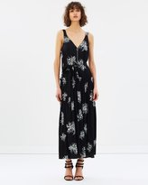 Lover Buttercup Maxi