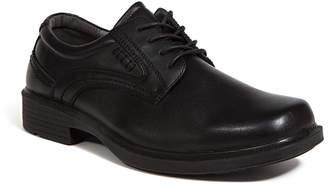Deer Stags Men Flatbush Lightweight Dress Casual Cushioned Comfort Oxford Men Shoes