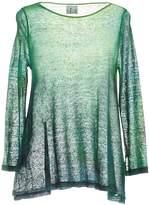 F CASHMERE Sweaters - Item 39719285