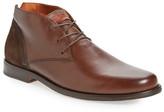 Tommy Bahama Fane Chukka Boot