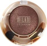 Milani Runway Eyes Eyeshadow Shop